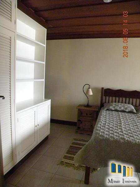armario suite1