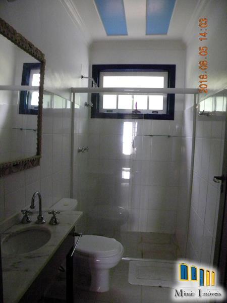 banho suite1