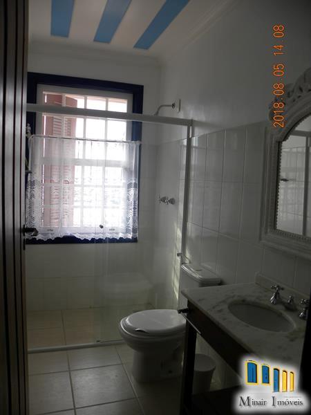 banho suite2