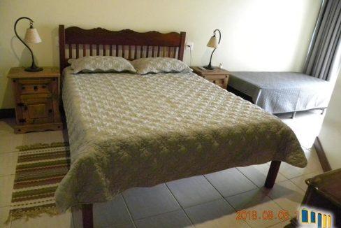 cama suite1