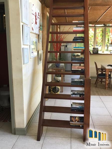 casa a venda em paraty as margens do rio pereque-acu (42)