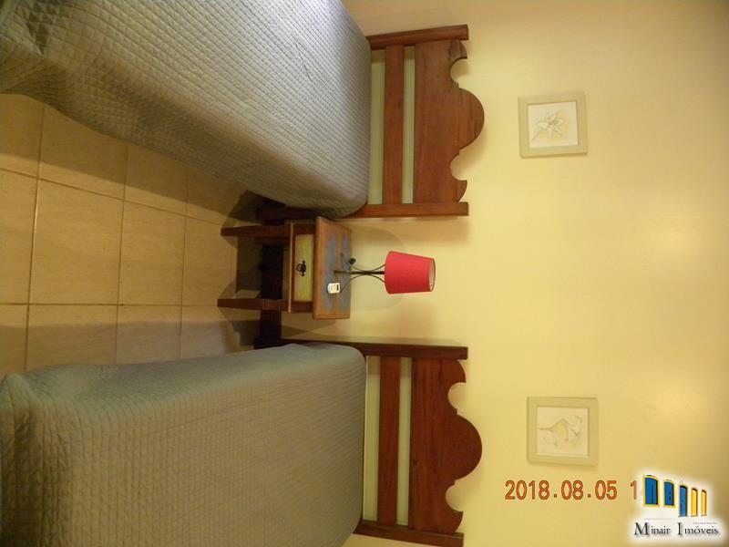 detalhe suite3
