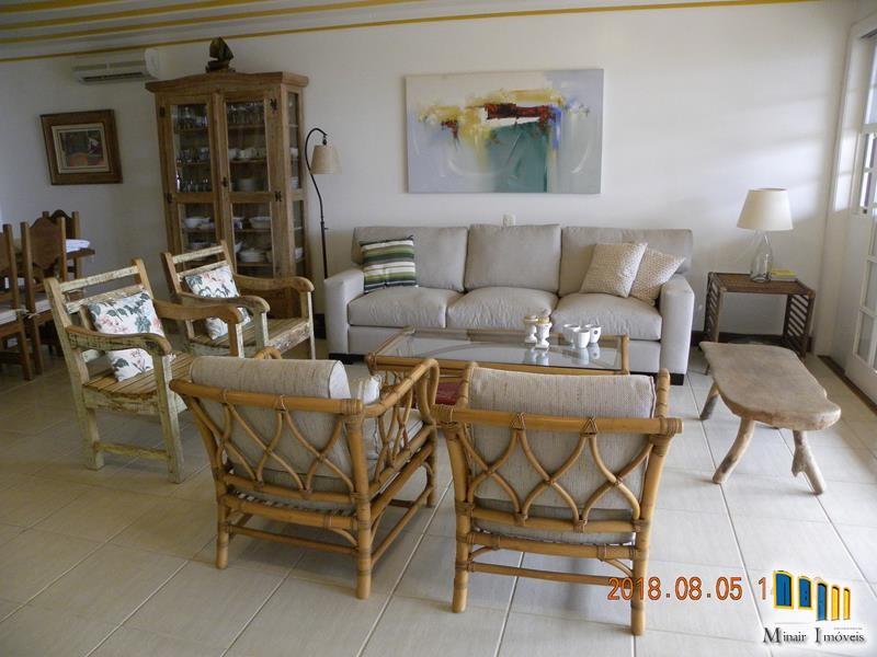 sala de estar2