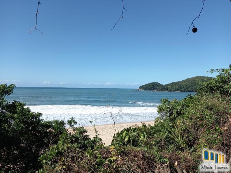 Terreno 56 – Terreno a venda em Paraty na Vila de Trindade