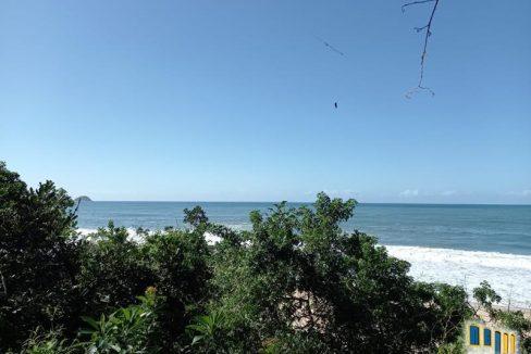 terreno a venda em paraty na vila de trindade (3)