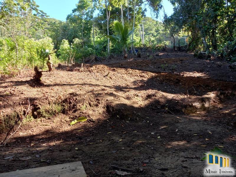 terreno a venda em paraty na vila de trindade (4)