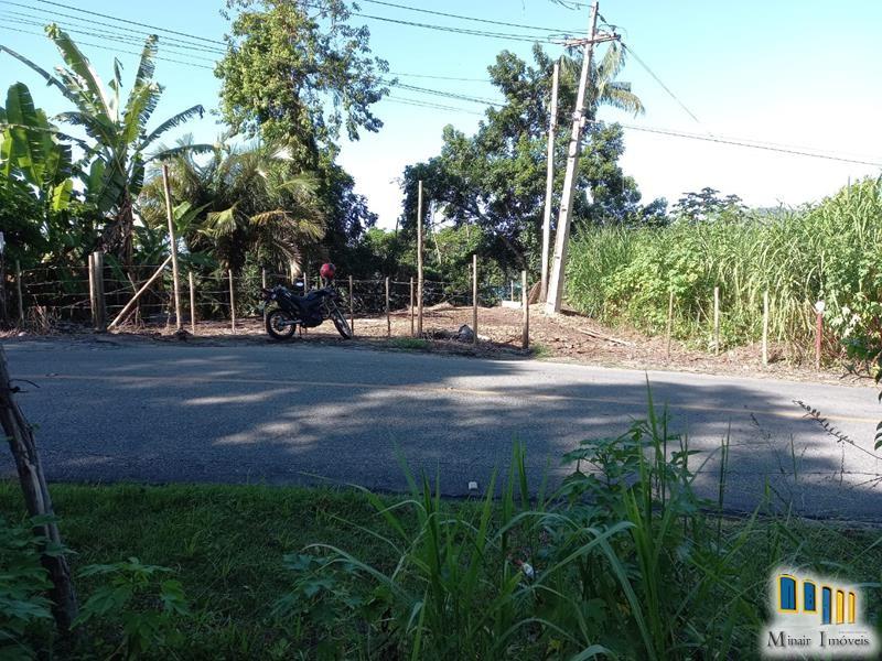 terreno a venda em paraty na vila de trindade (6)