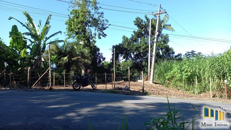 terreno a venda em paraty na vila de trindade (7)