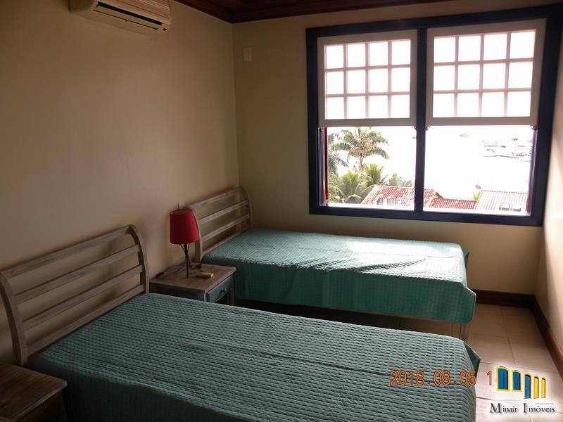 vista suite2