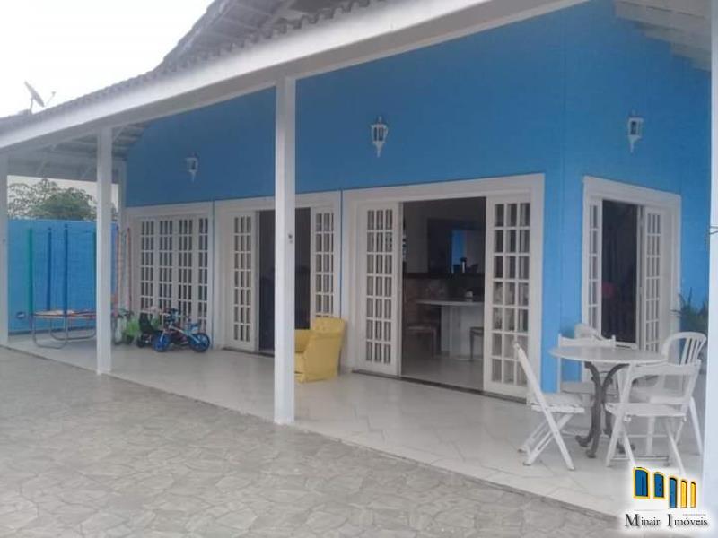 PCH 158 – Excelente casa a venda em Paraty bairro Vila Colonial