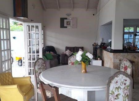 casa-a-venda-em-paraty-bairro-vila-colonial (10)