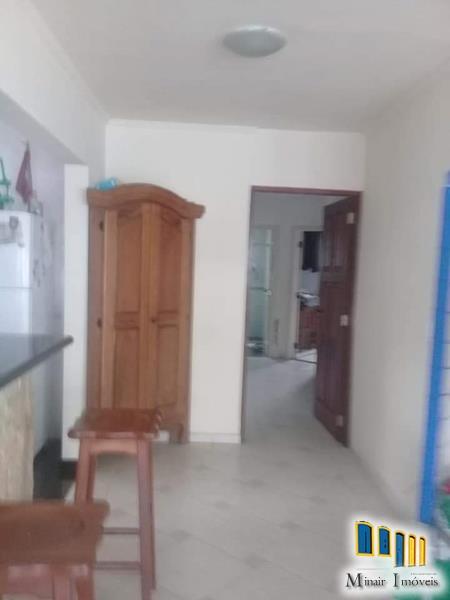 casa-a-venda-em-paraty-bairro-vila-colonial (13)