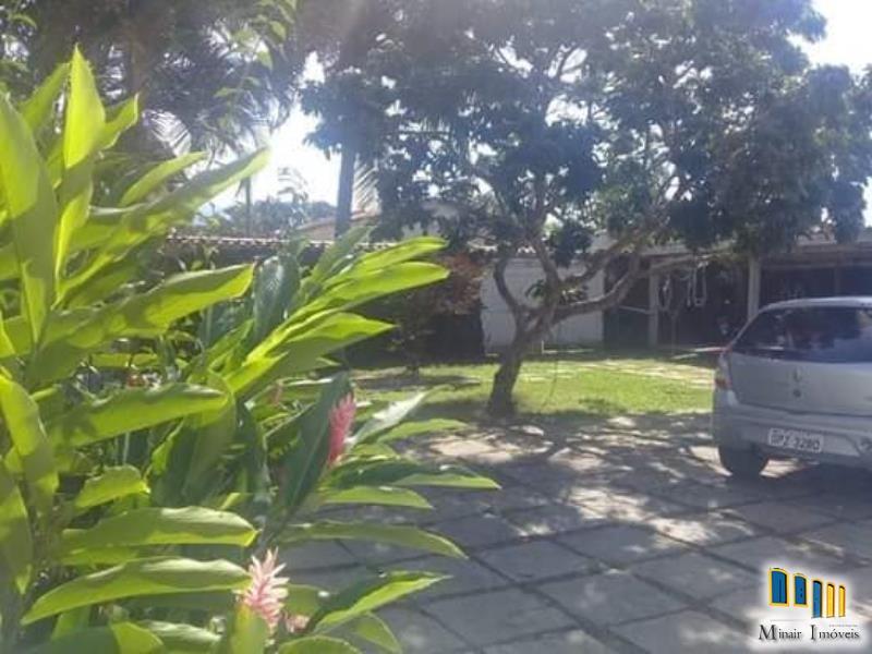 casa-a-venda-em-paraty-bairro-vila-colonial (16)