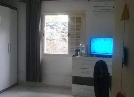 casa-a-venda-em-paraty-bairro-vila-colonial (17)