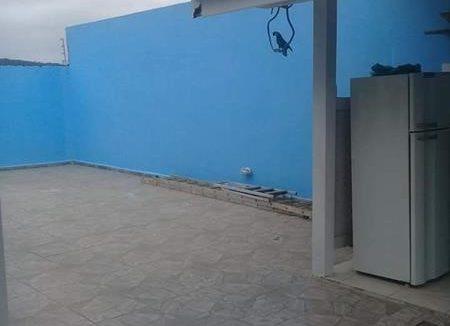 casa-a-venda-em-paraty-bairro-vila-colonial (18)