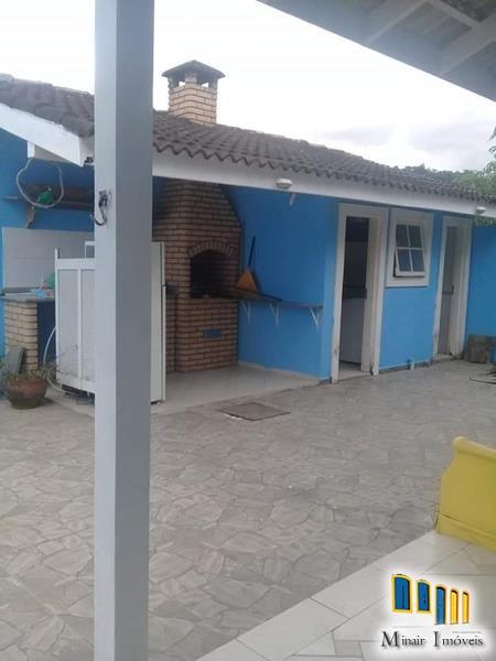 casa-a-venda-em-paraty-bairro-vila-colonial (19)