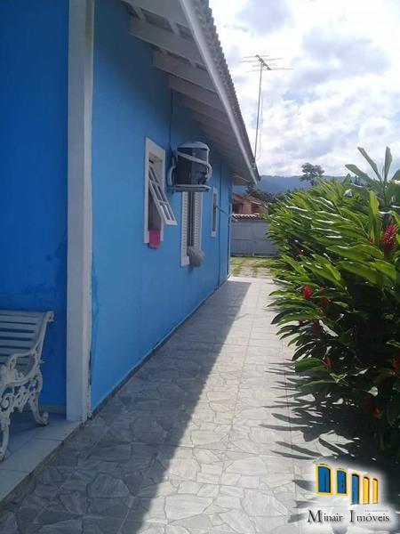 casa-a-venda-em-paraty-bairro-vila-colonial (2)