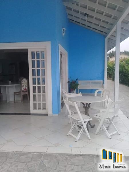 casa-a-venda-em-paraty-bairro-vila-colonial (20)
