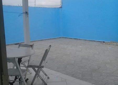 casa-a-venda-em-paraty-bairro-vila-colonial (3)