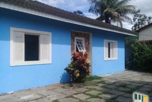 casa-a-venda-em-paraty-bairro-vila-colonial (4)