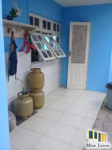 casa-a-venda-em-paraty-bairro-vila-colonial (5)