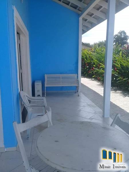 casa-a-venda-em-paraty-bairro-vila-colonial (6)