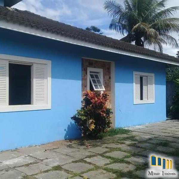 casa-a-venda-em-paraty-bairro-vila-colonial (7)