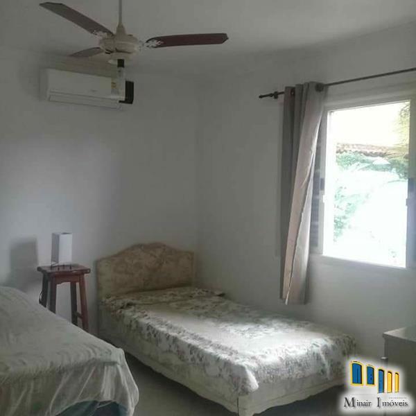 casa-a-venda-em-paraty-bairro-vila-colonial (8)