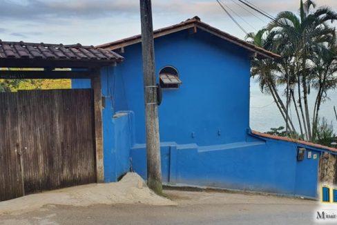 casa-a-venda-em-paraty-com-vista-para-o-mar (11)