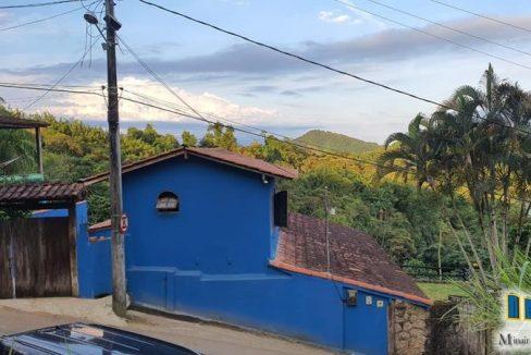 casa-a-venda-em-paraty-com-vista-para-o-mar (14)
