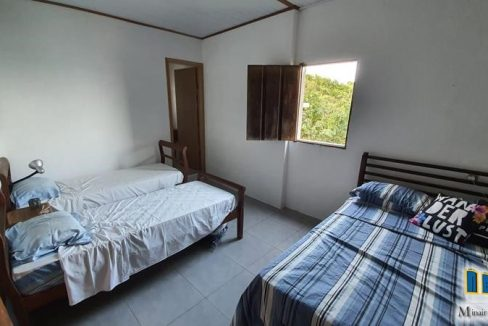 casa-a-venda-em-paraty-com-vista-para-o-mar (2)