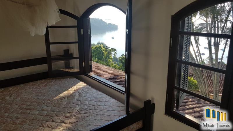 casa-a-venda-em-paraty-com-vista-para-o-mar (31)