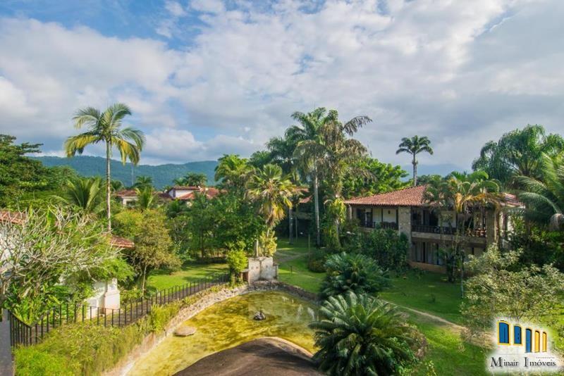 PCH 160 – Casa a venda em Paraty na avenida Beira Rio