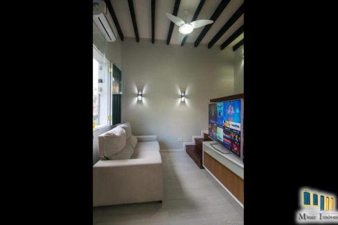 casa-a-venda-condominio-picolla-em-paraty (11)