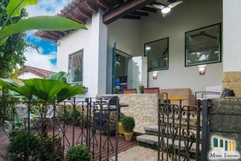 casa-a-venda-condominio-picolla-em-paraty (13)