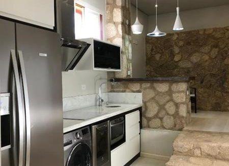 casa-a-venda-condominio-picolla-em-paraty (17)