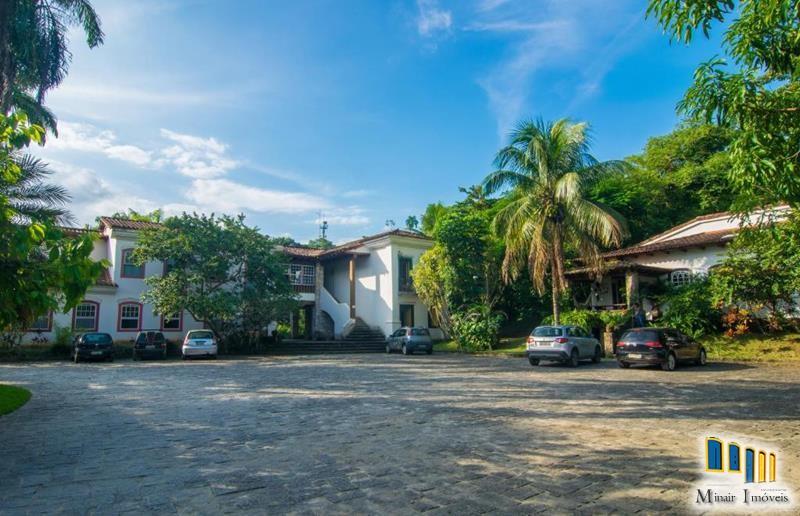 casa-a-venda-condominio-picolla-em-paraty (3)