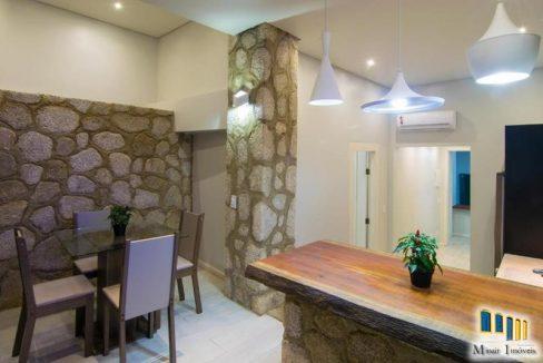 casa-a-venda-condominio-picolla-em-paraty (6)