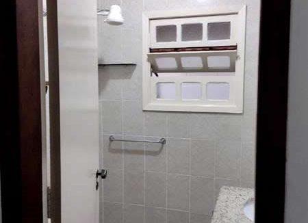 casa-a-venda-em-paraty-em-condominio (2)