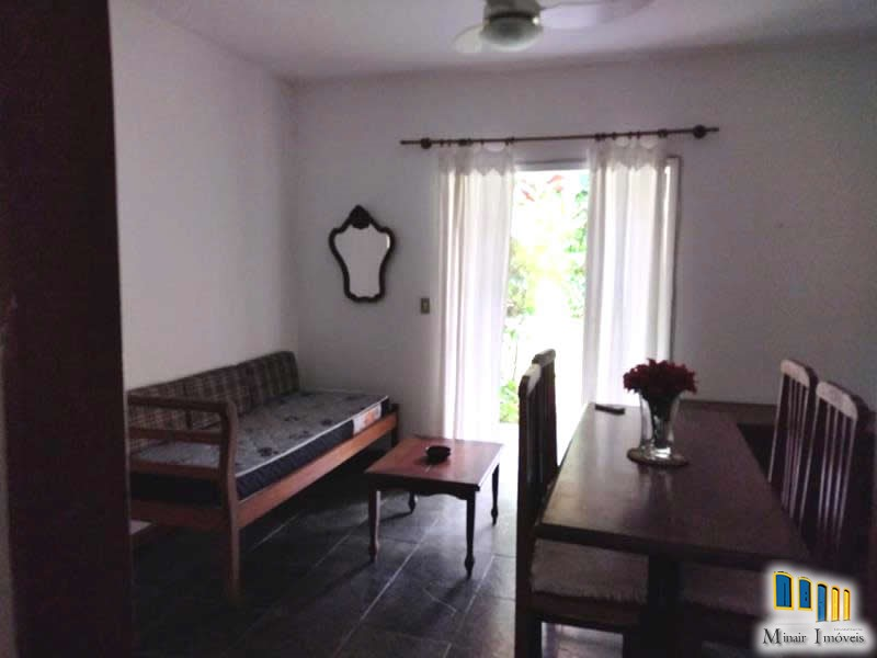 casa-a-venda-em-paraty-em-condominio (5)