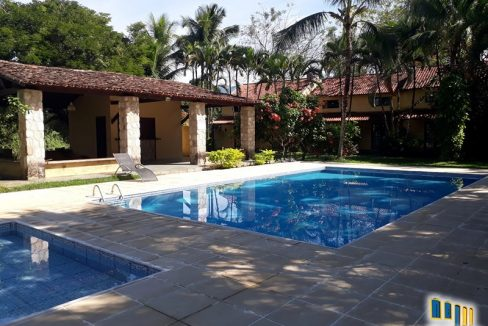 casa-a-venda-no-portal-de-paraty (1)
