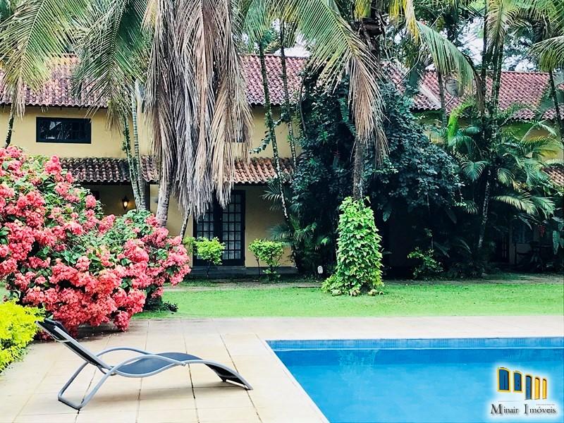 PCH 161 – Aconchegante casa a venda em Paraty bairro Portal