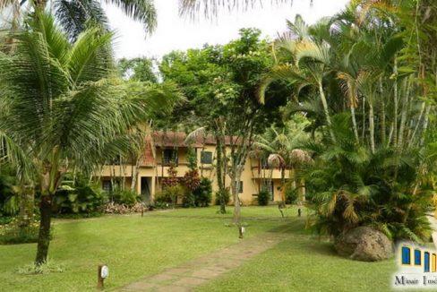 casa-a-venda-no-portal-de-paraty (2)