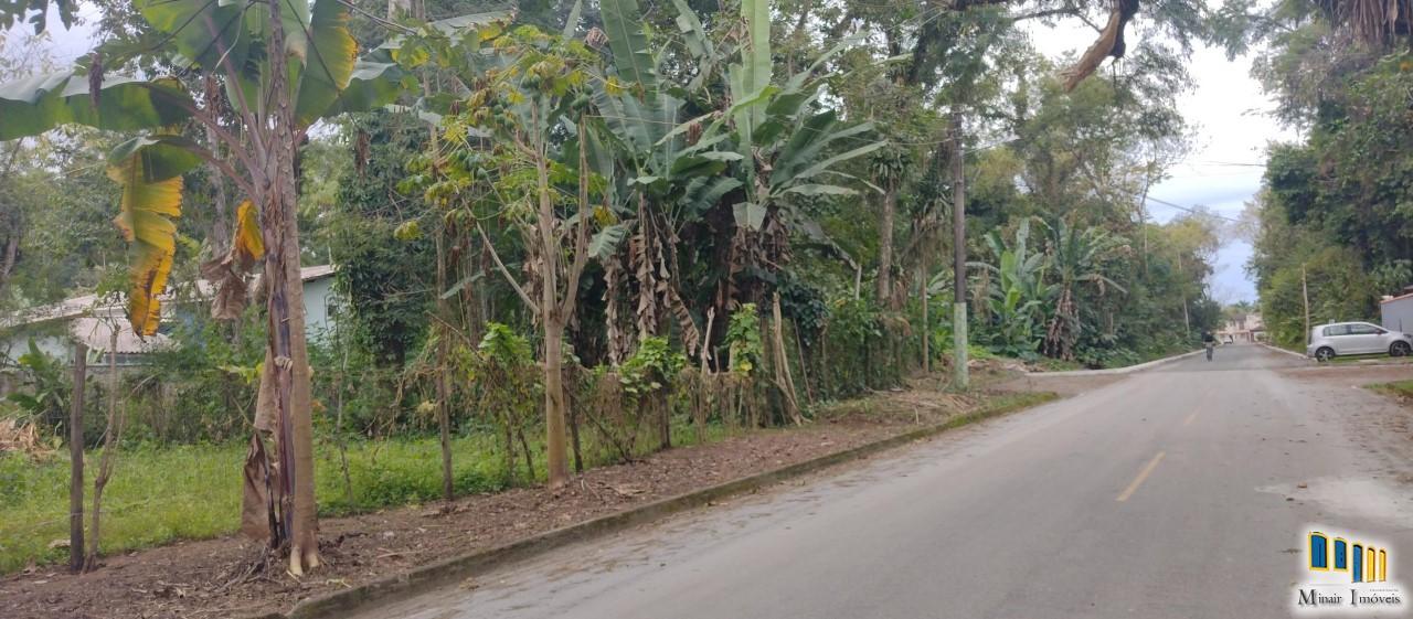 Terreno 59 – Ótimo terreno a venda em bairro valorizado de Paraty