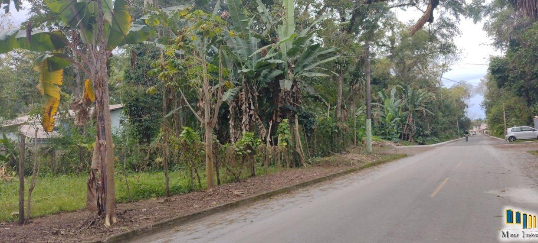 terreno-a-venda-em-paraty (1)