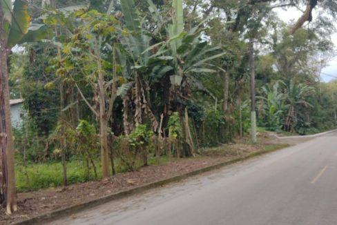 terreno-a-venda-em-paraty (2)