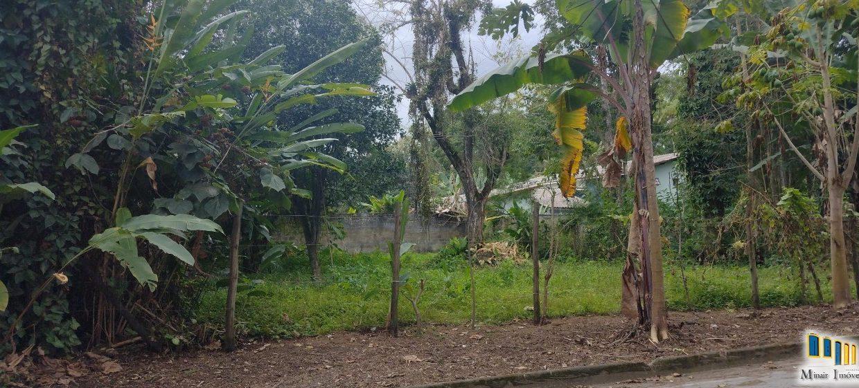 terreno-a-venda-em-paraty (3)