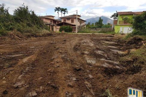 terreno-a-venda-em-paraty-bairro-jabaquara (1)