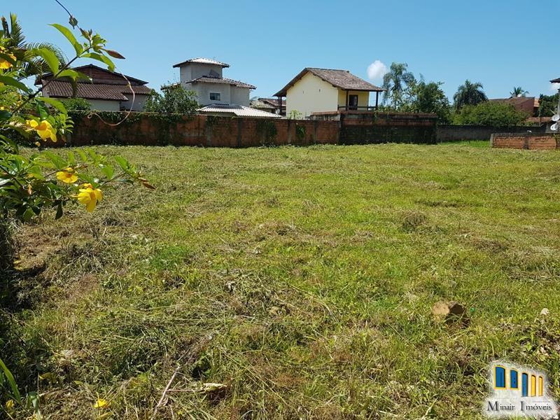 Terreno 60 – Ótimo terreno já aterrado bairro Jabaquara em Paraty