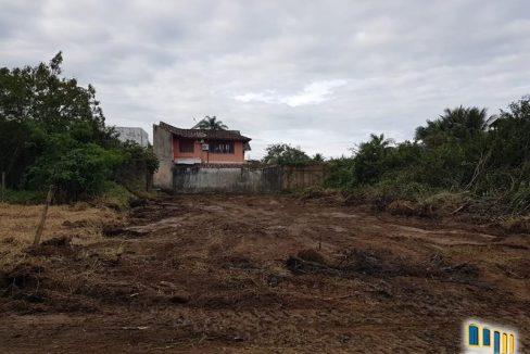 terreno-a-venda-em-paraty-bairro-jabaquara (2)